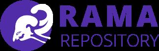 Rama Repository